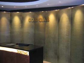 GAR Lightglass Sdn Bhd (1st Malaysia Glass Supplier